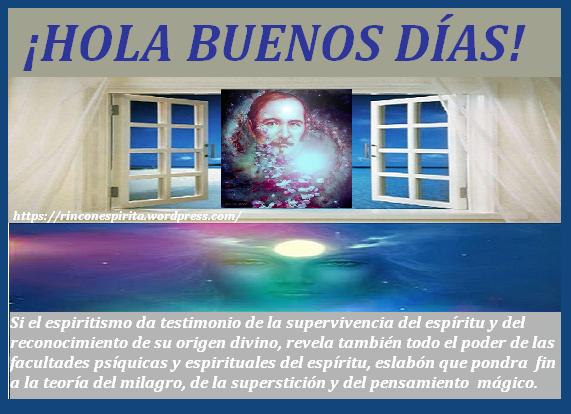 Celestialseagoddess1