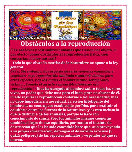 decoracion-con-cuadros-tripticos-abstractos (2)