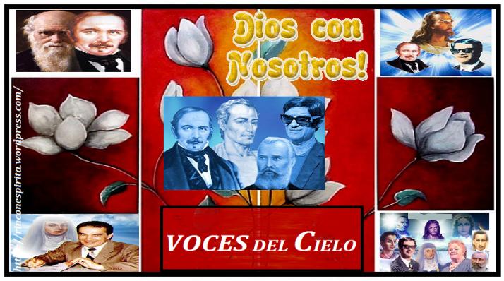 dise_os_para_pintar_cuadros_faciles_de_flores_4_