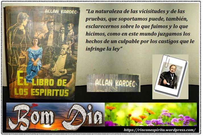 el-libro-de-los-espiritus-allan-kardec-1974_MLM-F-3127004686_092012
