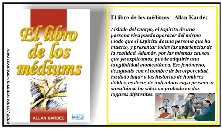 El_libro de los mediums