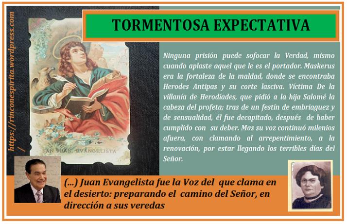 Estampa-antigua-San-Juan-Evangelista-1-