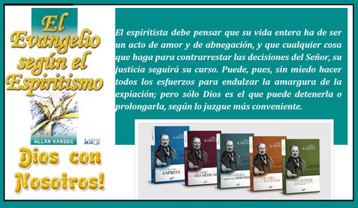 evangelio_segun_el_espiritismoNMKLL