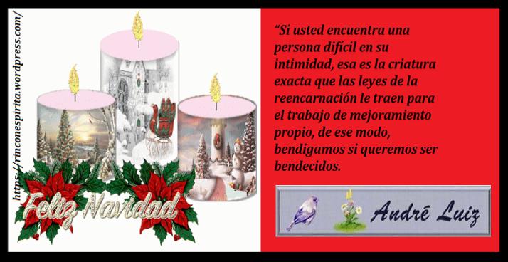 Feliz-Navidad-Animado_gif7_