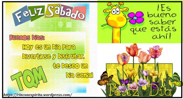 feliz_sabado_dia_genial