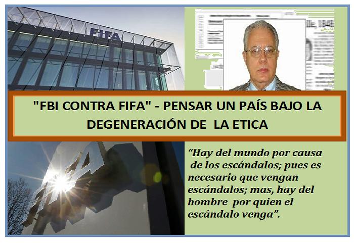 FIFA-investigacion_MILIMA20150603_0130_8BN