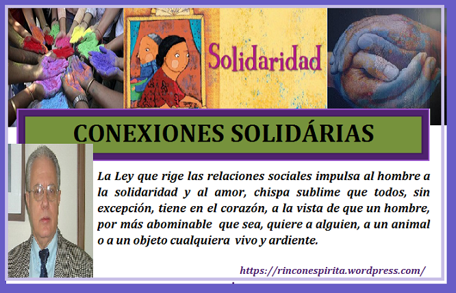Frases-bonitas-sobre-la-solidaridad-300x193