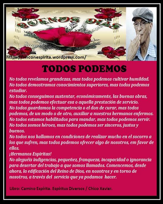 Imagenes Buenos Días 07.pngnmm