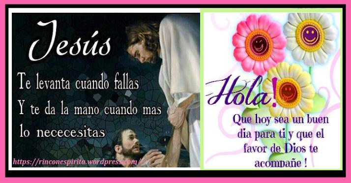 imagenes-cristianas-de-jesus-para-facebook-3
