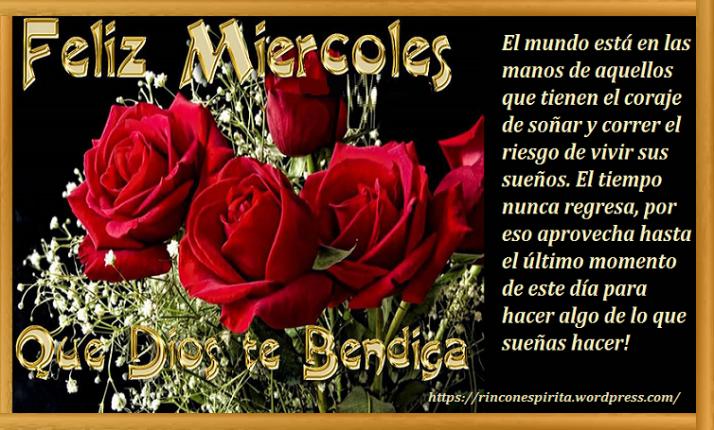 Imagenes-Miercoles_48