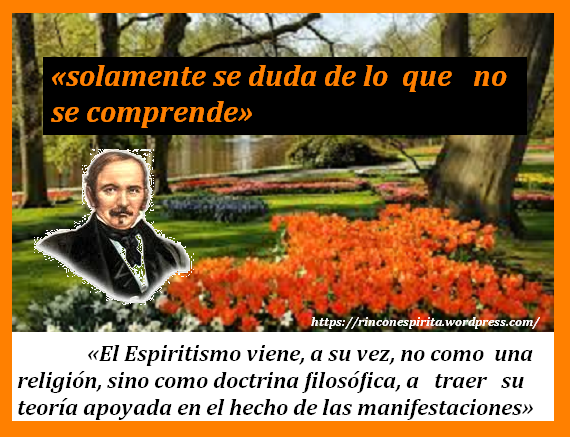 images.pngmlññññ