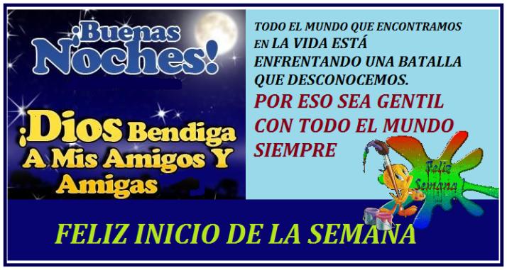 Imágenes-de-Buenas-Noches-Amigos-3