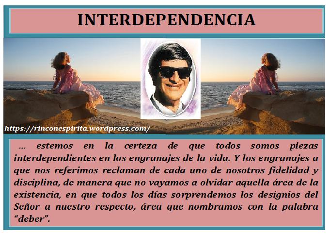 IMG_0158-s_1lññññ