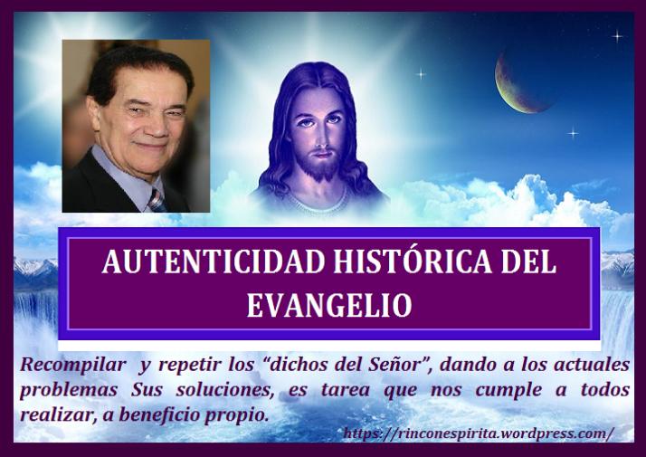 jesus-in-my-heart-jesus-31696635-1920-1200mklll