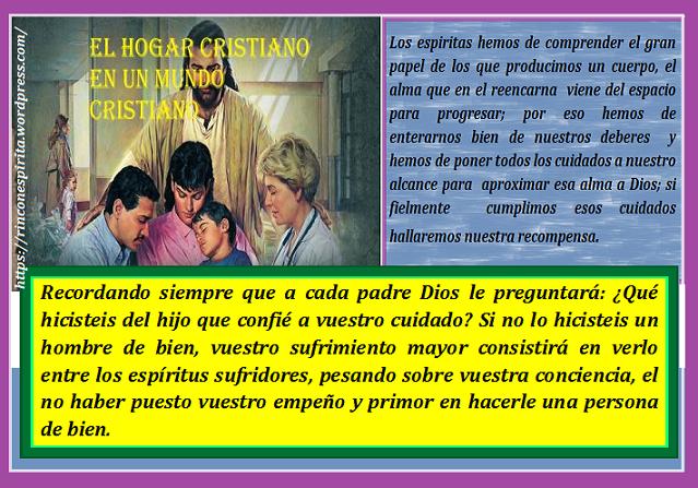 jesus_familia.pngMLÑÑ