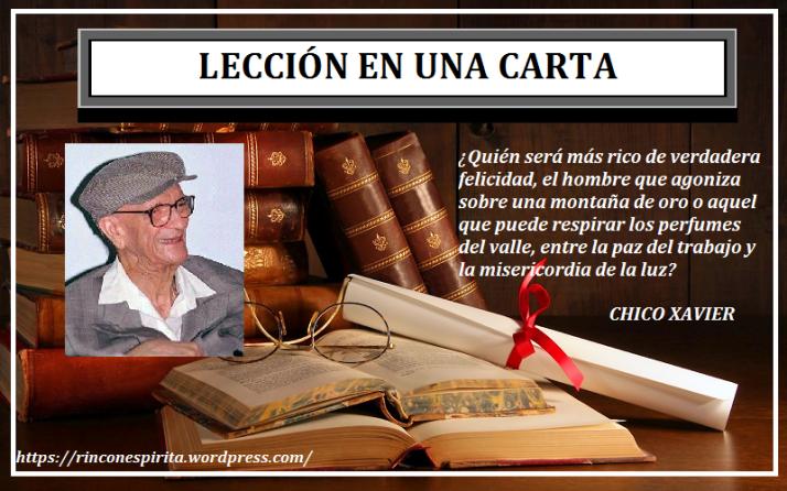 Lecciones libros.pngBNNNN