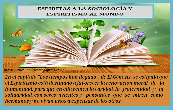 libro_bibliografc3ada