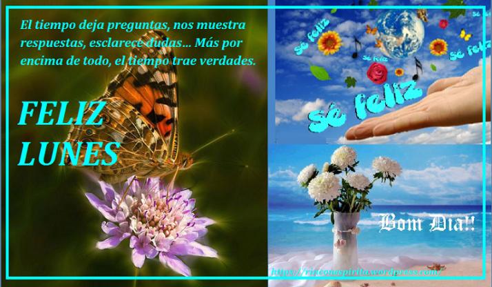 mariposa-feliz-jueves-facebook.pngGHHHH