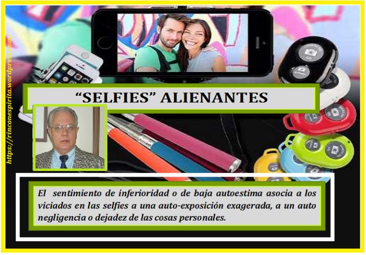 monopod-palo-para-selfie-precios-al-mayor-788801-MLV20411512272_092015-O