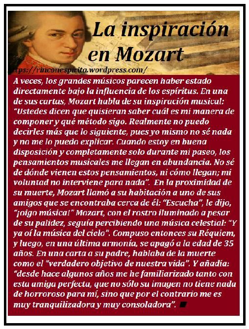 Mozart-Piano-Sonatas-01