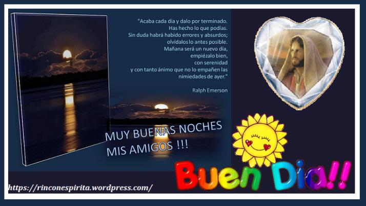 muy-buenas-noches-anamar-argentina-2013