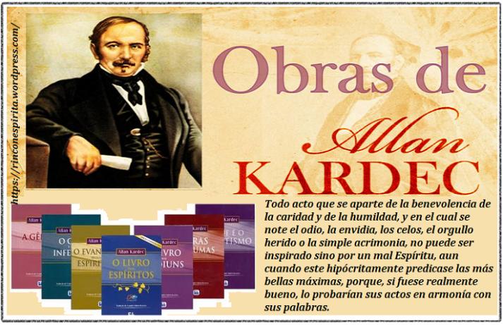obras_de_allan_kardec.pngLÑÑ