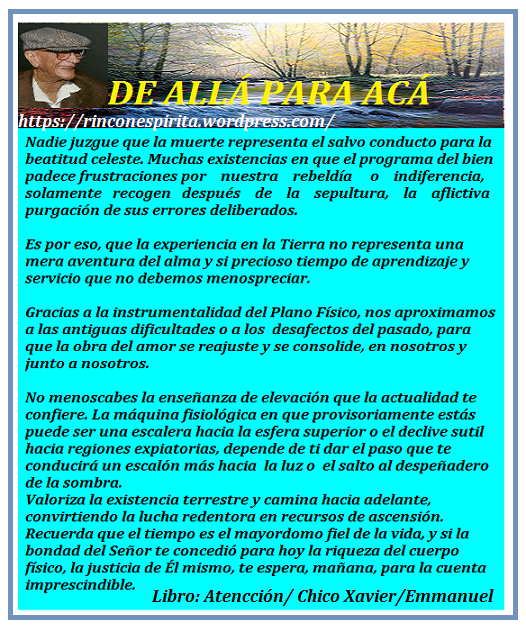 Paisaje-al-oleo-Miguel-Peidro