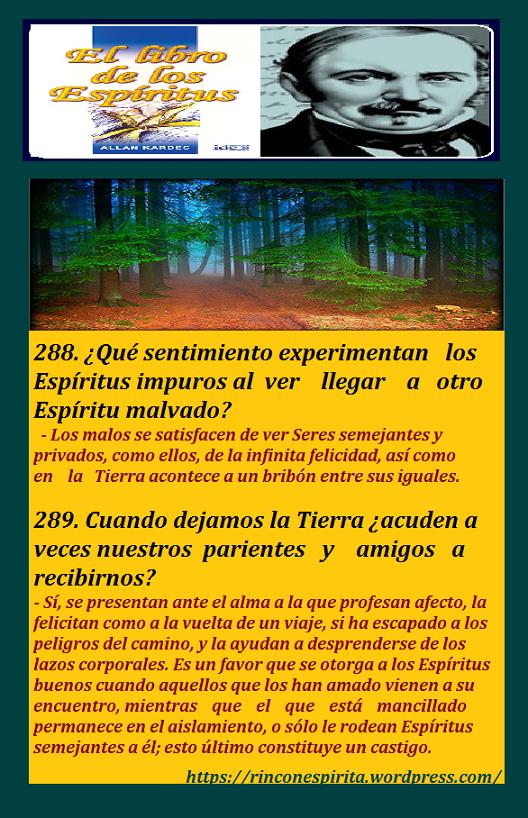 paisajes naturales de bosques y árboles verdes (7)