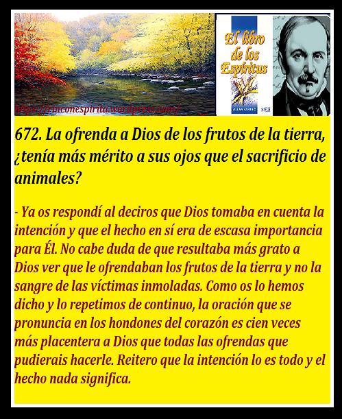 paisajes-otoñales-al-oleo (3)