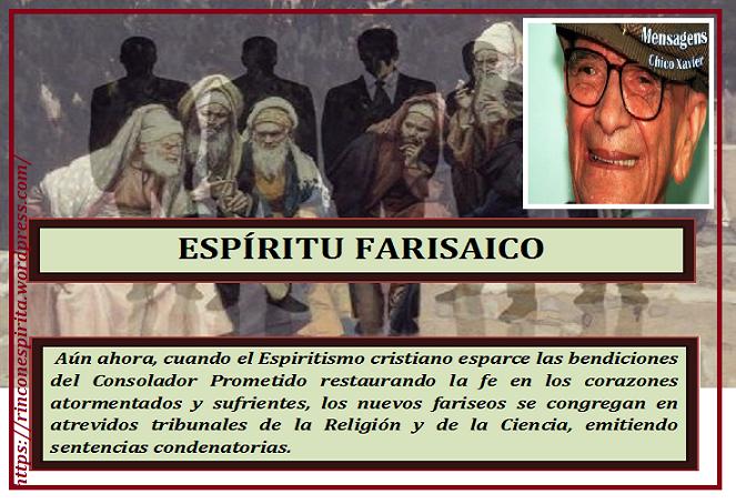 phariseesleadersnmlñññ