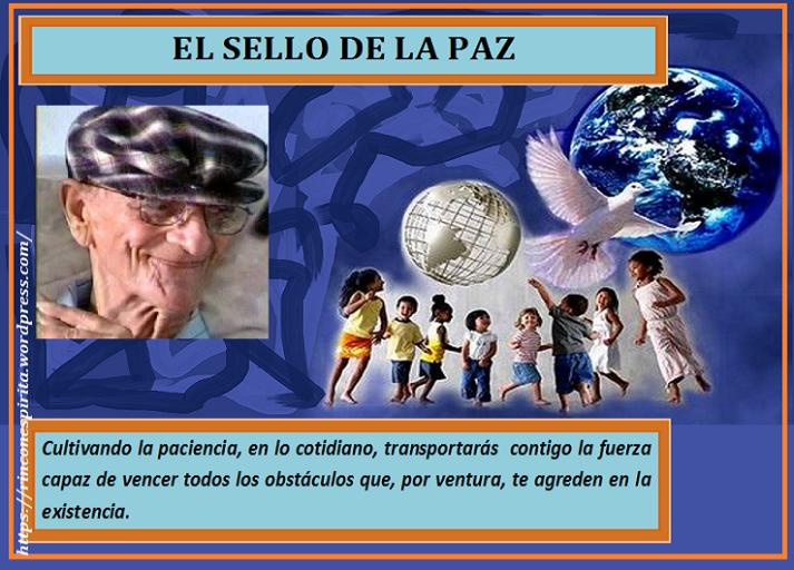 regaqlo_por_la_paz_mundial_1063853_t0