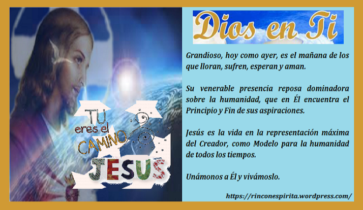 SAGRADO CORAZON DE JESUS mensajesd