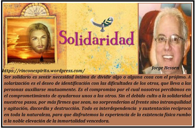 solidaridad_valores_fundacion_televisa_valor