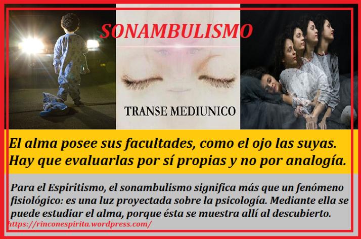 Sonambulismo-afecta-1355979
