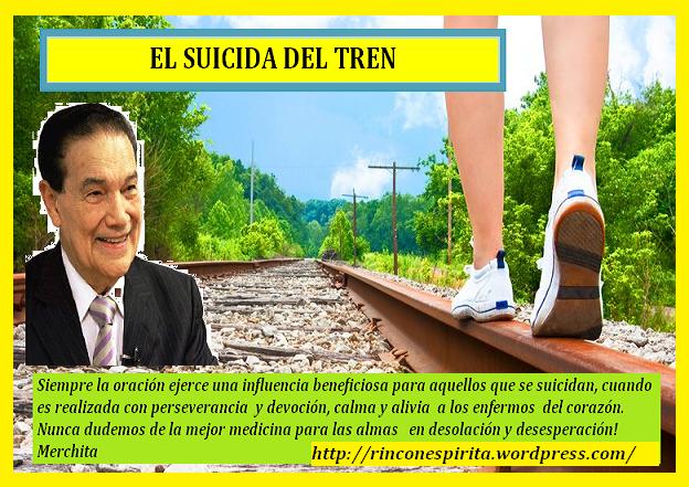 suicidio_trenes_de_nj_el_especialito.jpg_t750x550