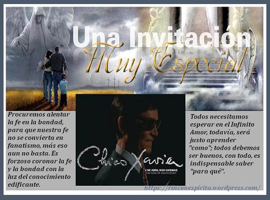 tit_invitacion2