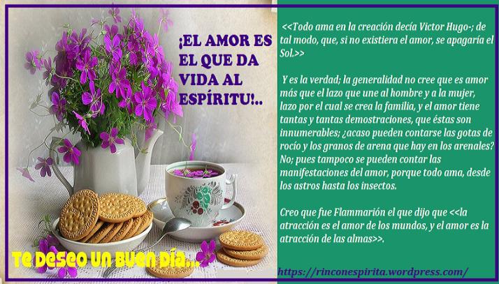 te_deseo_un_buen_dia_3NNNN