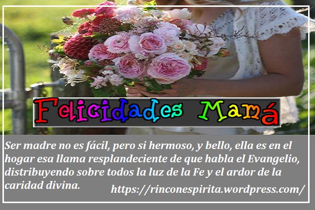 10645265_758386774275628_2600468133