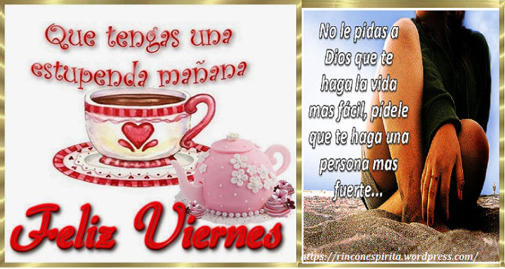 feliz_viernes_imagenes_para_facebook_twitter_pinterest_google_e