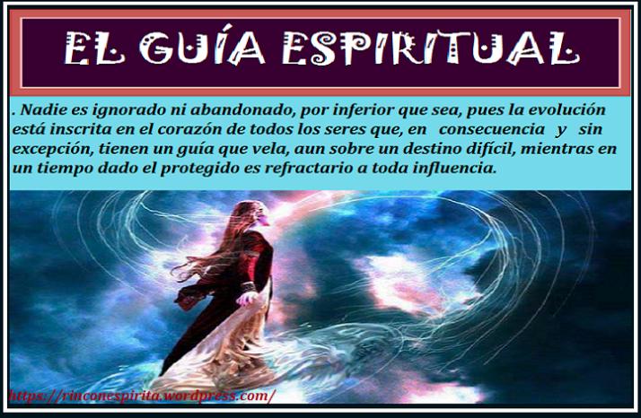 Guias-EspiritualesMM