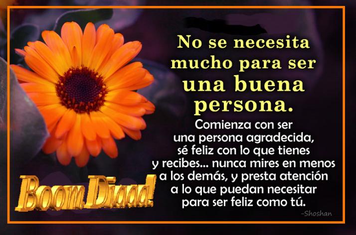 la_humildad_en_nuestro_corazonBNMM