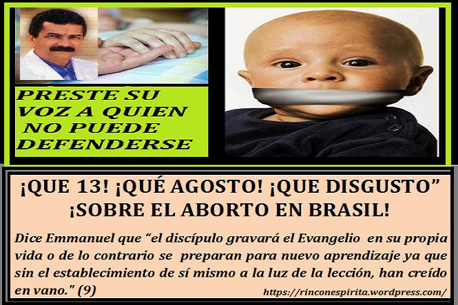 aborto_brasil_21ago12