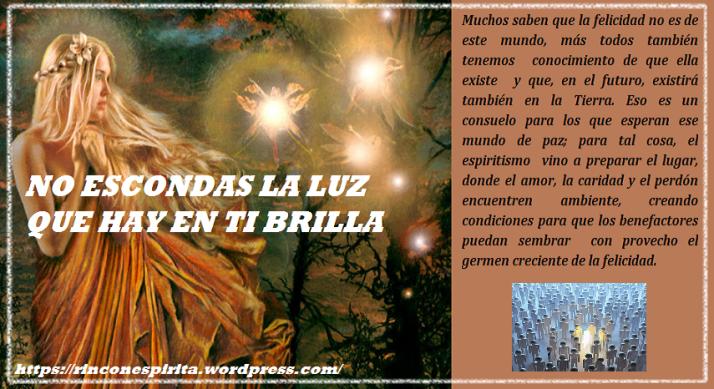 Luz-del-Corazon