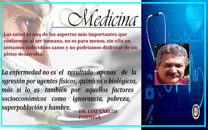 medicina-legal-en-bogota-15