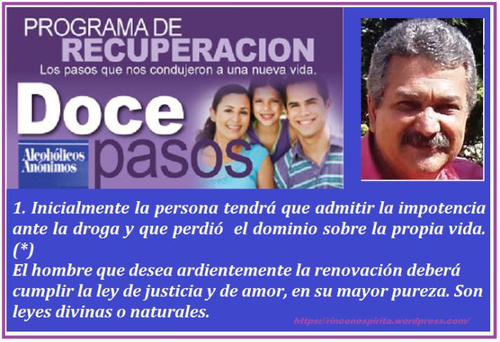 programa_recuperacion.pngNMMM