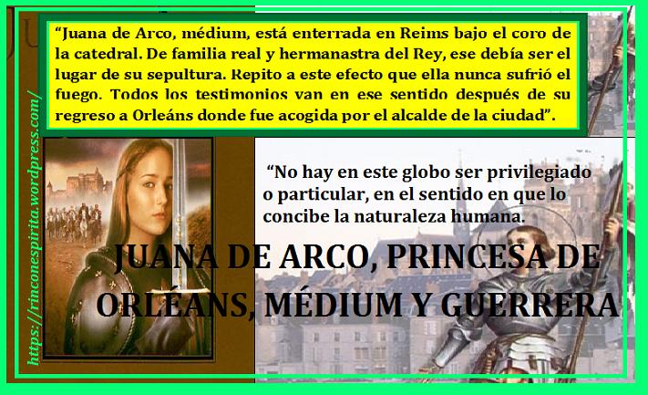 Juana_De_Arco_(1999)-Caratula