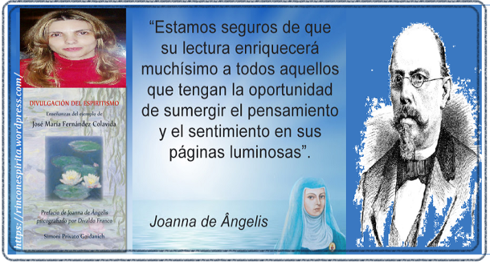 libro Divulgacion - Joanna.pngNMKLL
