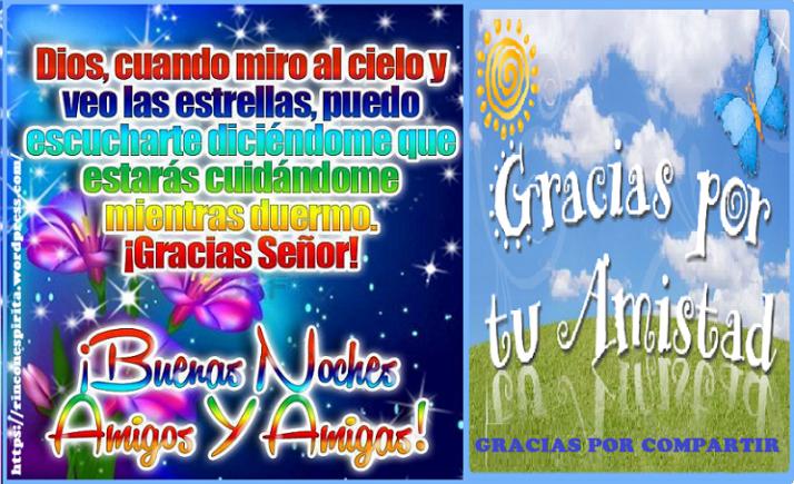 Imágenes-de-Buenas-Noches-Amigos-7