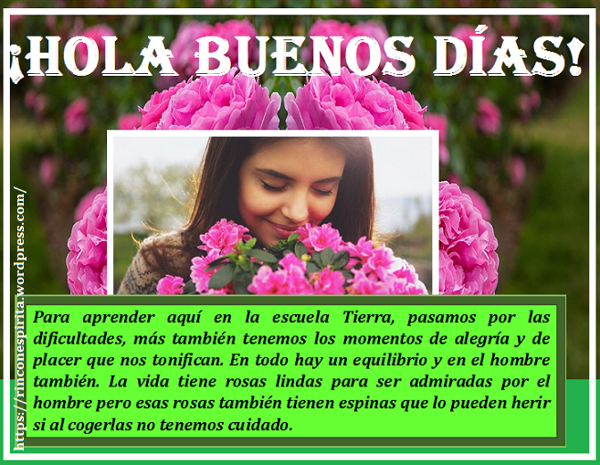 02-homenagem-dia-das-mulheres-08mar2015