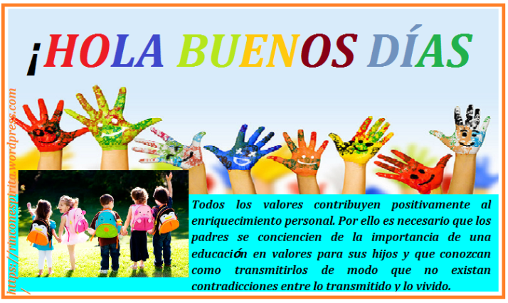 agencia-marketing-vuelta-cole-755x385